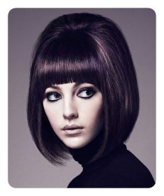 70s hairstyles 70 hairstyle bob iconic rock pitchzine should curls