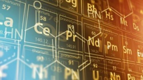 Periodic Table completes 150 years, UNESCO launches year