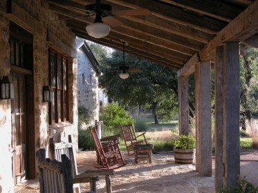 rustic porch designs spectacular needs every outdoor source farmstead generational
