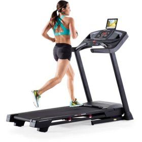 ProForm Performance 400i Treadmill The As On Tv Store