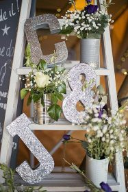purpurina decorar tu boda 560x838