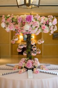 Best Wedding Centerpieces of 2016 Belle The Magazine
