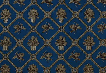 Navy Blue and Gold Wallpaper (58+ images)
