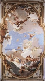 Image about art in aesthetic wallpapers by adriacc