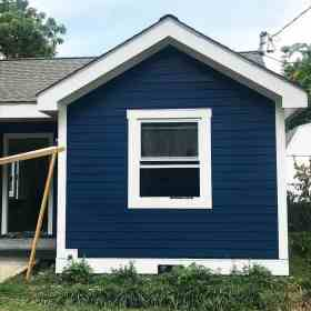 exterior paint colors trends houses brick unique therefore considered expensive gives luxury which