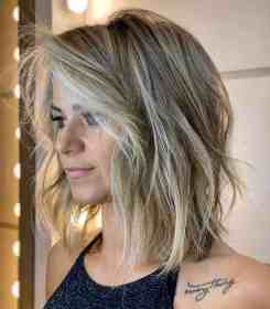 haircuts layered 2021 modern shag hairstyles popular influencers attracts numerous celebs designers figures including famous many well around