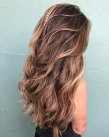hairstyles haircuts beach summer waves alluring popular they utterly require seem charming vacations styling sure lovely much