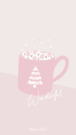 Free Wallpapers & Backgrounds Christmas, Festive by Flip