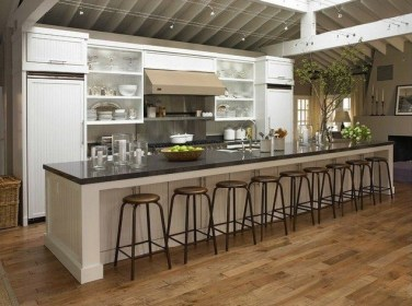 Extra Large Kitchen Islands With Seating Novocom Top