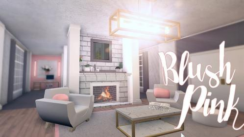 Cute Bloxburg Room Ideas For Girls Novocom Top