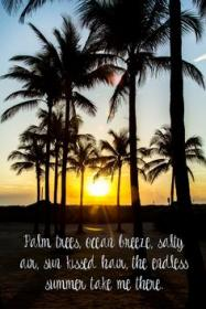 787 best Summer Beach Quotes images on Pinterest Funny
