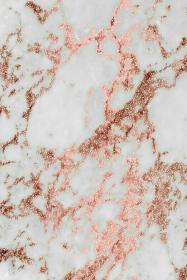 rose gold marble cute wallpapers aesthetic background backgrounds pretty iphone phone marbre metallic lockscreen screen chromebook fine decor paper patterns