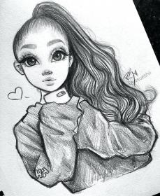 drawings drawing sketches amazing cool pretty drawingskill eyes