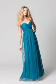 teal bridesmaid dresses bridesmaids fall bridal wtoo affordable watters beach gowns prom formal maid bridemaid onewed evening short weddings dressed