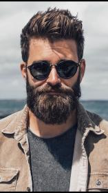 styles hairstyles short beard mens haircuts hair trending christian hairstyle haircut boy mustache shapes sizes 2021 moustache male long modern