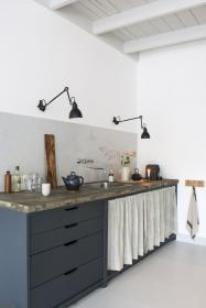 cabinets remodelista
