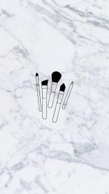 highlights highlight marble covers icons icon marbre drawn wallpapers anniversary pets fitness ідеї fondos hintergrund marmo destacadas insta champagne gris