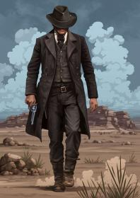 Rdr2 Jacket Red Dead Redemption II Costumes in 2019