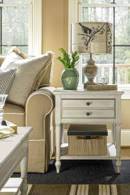 end tables rooms
