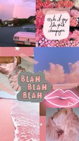 wallpapers aesthetic collage board mood hd abstract pastel backgrounds graphic instagram wall cute cool vsco background welcome pretty ph