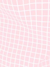 Pastel Vibes Pastel pink aesthetic, Baby pink aesthetic