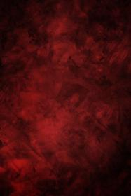 red iphone wallpaper Bing images Dark red background