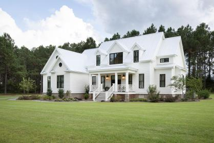 china moore benjamin exterior paint houses colonial