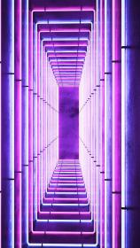 neon purple vibe aesthetic iphone app vibes light xs colors pink wallpapers inspiration dark cool phone background collage backgrounds theme