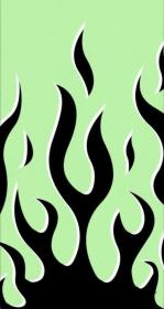 flames aesthetic wallpapers trippy iphone patterns edgy pastel hype backgrounds fond retro flammes wallpaperaccess purple floyd coolcarsblog fondo weinteresting benjamin