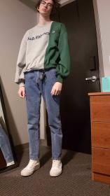 aesthetic outfits mens 80s boy male retro outfit looks boys clothes trends drkshdw trend 2010s visit 2000s grunge indie fashionlooks