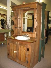 rustic country bathrooms bathroom industrial stunning decorequired urban