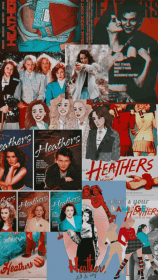 Pin by Molly Elizabeth Sweeney on 80 s/90 s movies