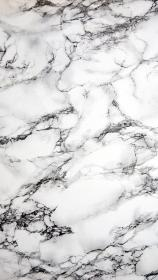 marble iphone nice wallpapers backround uleso lock