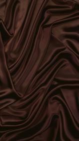brown dark chocolate wallpapers aesthetic hd android colors iphone backgrounds things desktop appszoom colorful nadyn biz poster taurus tones shades