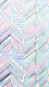 wallpapers pastel iphone chevron cute background phone backgrounds geometric stripes pattern colorful fade android patterns colors hd holographic sf striped