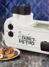 gadgets kitchen awesome donuts cocina cool ridiculous aparatos guardado desde uploaded definitely user need buzzfeed