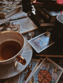 academia dark aesthetic brown witch boy gothic own beige coffee lina don aesthetics tea wallpapers gay boys potter harry quiz