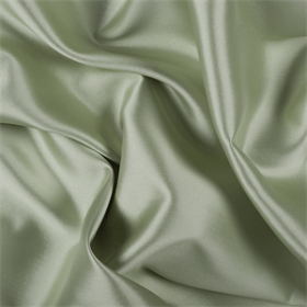 sage silk fabric wool mint aesthetic backgrounds colors collage solid gab fashionfabricsclub cool blend pieces queen answered pisces mars