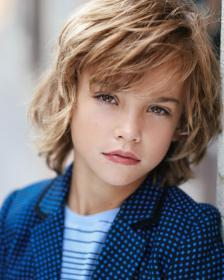 boy boys haircuts swiss hairstyles models beauty haircut toddler cutest blonde young cuts makeup kid teenage cortes meninos infantil flawleshairstyle