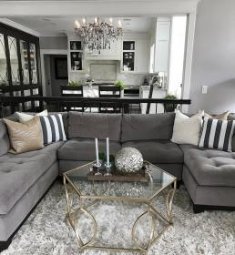 Small Living Room Ideas With Grey Couch Novocom Top