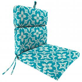 Outdoor Dining Chairs No Cushions Novocom Top