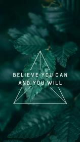 Quotes Zoom In: Phone Backgrounds HD Wallpaper quotes