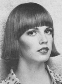 70s hairstyles hair hairstyle seventies 1970s 80s short 70 1970 disco bob bowl cut long carden wedge straight styles discover