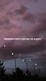 harry quotes positive lockscreen aesthetic lyric quote short deep hallofquotes iphone backgrounds
