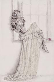 drawing drawings amazing gown pixel pretty swing sketches awesome google