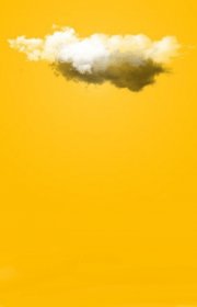 lockscreen yellow aesthetic iphone pastel background wallpapers backgrounds objects disney space gq outdoors discover