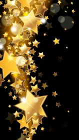 Gold Royal Background Picture #Gold #Royal #Background #