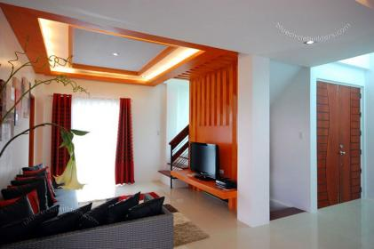 Living Room Interior Design Philippines For Small Space Novocom Top