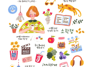GoodNotes Google Drive in 2020 Cute illustration
