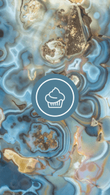 highlight marble icons story stone template website covers insta icon deep social